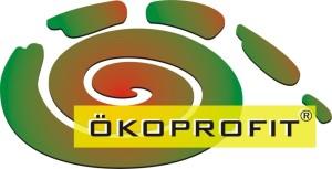 Anlage IX_ÖP Logo neutral