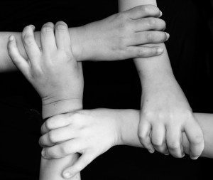 kopf herz und hand